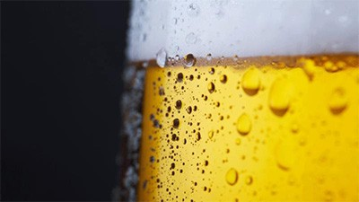 Europe's brewing industry is a sector worth supporting